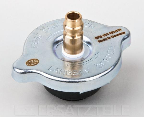 Adapter for Mercedes -Benz, Mini , Nissan , Jeep
